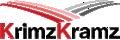 KrimzKramz
